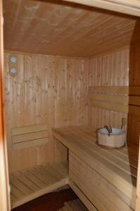 rekreacja_sauna2