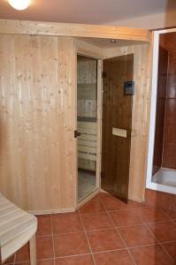 DSC_0292_sauna1